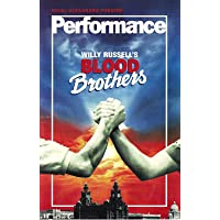 Entertainment Collectible Playbills - Best Reviews Tips