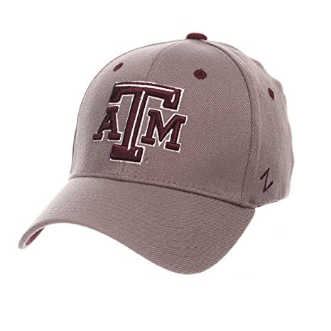 new concept 54803 609f8 ... purchase texas am aggies official ncaa zh x large hat cap by zephyr  592045 900c4 d51ca