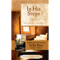 In His Steps (Abridged Christian Classics)
