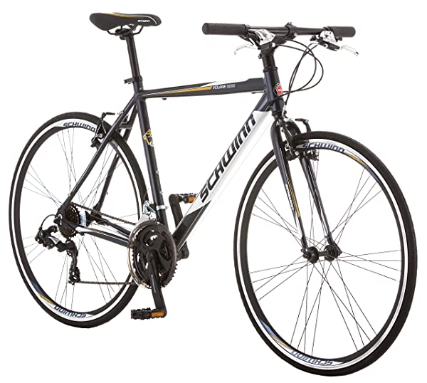 Schwinn Men's Volare 1200 Bike