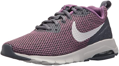ce56cdf6c7b Nike Air MAX Motion LW 833662-001 Zapatillas para Mujer  Amazon.com ...