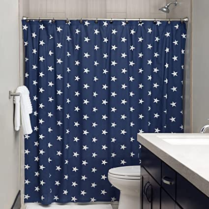 Amazon Rizzy Home Andrew Charles Collection Americana Patterned