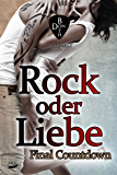 Rock oder Liebe: Final Countdown (RoL 4)