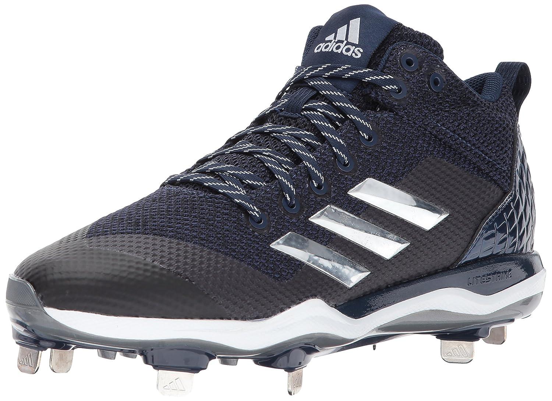 adidas uomini mostro x carbonio metà baseball scarpa b01n9juunl 16 s (m) us