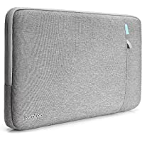"tomtoc Protection à 360 Housse pour 2018 New MacBook Air A1932|13"" Nouveau MacBook Pro 2016 Late-2018