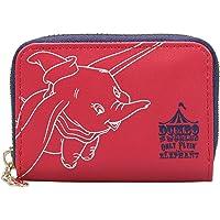 Monedero Disney Dumbo - Admite uno