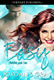 Easy (Labeled  Book 2)