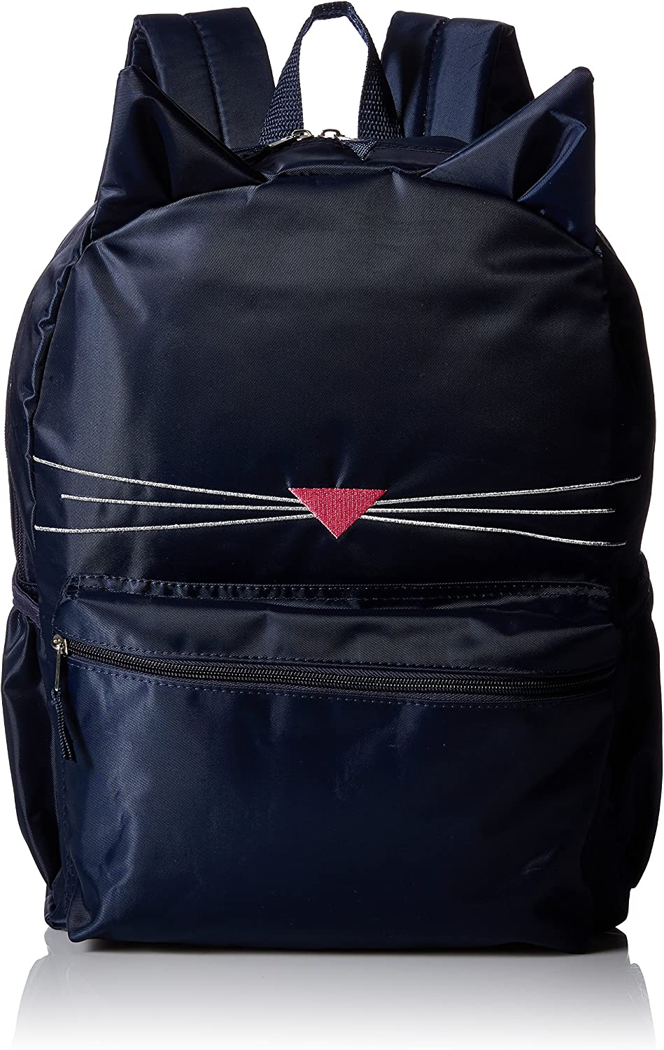Accessory Innovations Fashion are You Kitten Me 16 Backpack