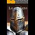 Lo Scudiero (MondiSegreti Vol. 7)