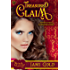 Treasured Claim: A Mythos Legacy Novel (The Mythos Legacy Book 1)
