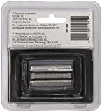 Remington SPF-300 Screens and Cutters for Shavers