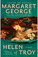 Helen of Troy Paperback