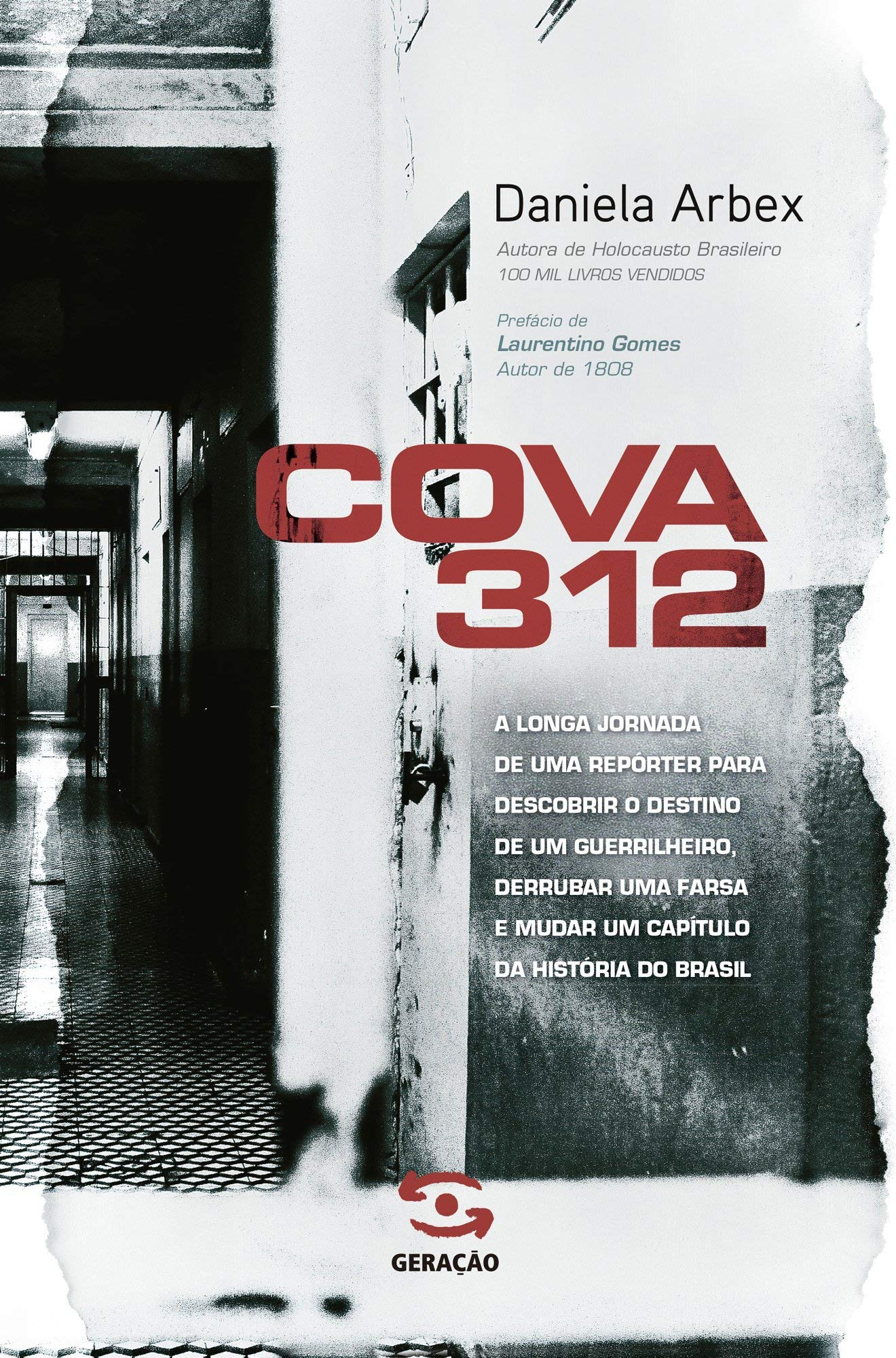 Cova 312 - 9788581302737 - Livros na Amazon Brasil