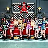 キャノンボール / 青い赤(Blu-ray Disc付)(キャノンボールVer.)(【CD+Blu-ray Disc】盤)