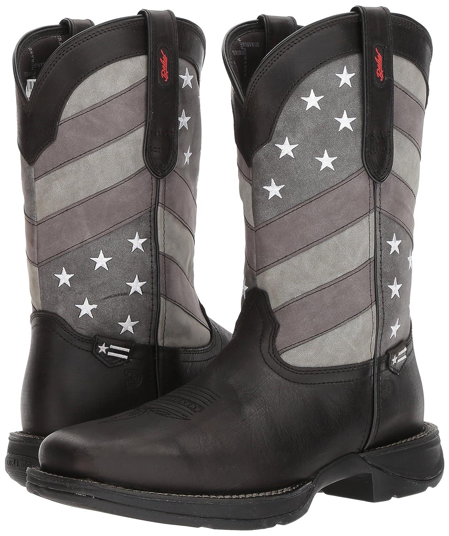 Durango Mens DDB0125 Western Boot