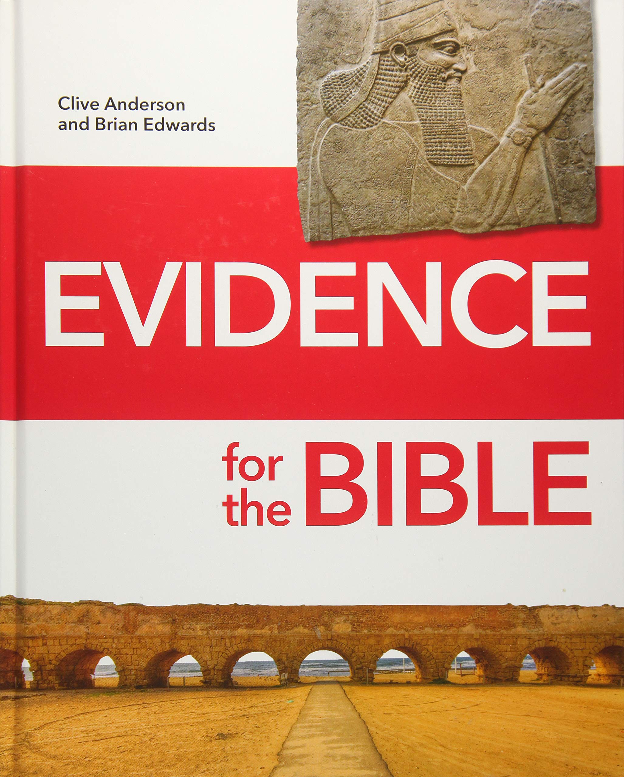 Download Evidence for the Bible PDF
