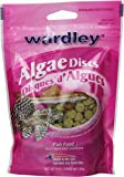 Wardley Premium Algae Discs