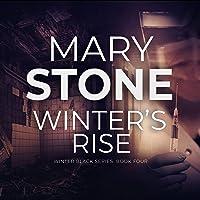 Winter's Rise: Winter Black Series, Book 4