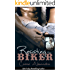 Resisting the Biker (An Alpha Motorcycle Club Romance) Book One