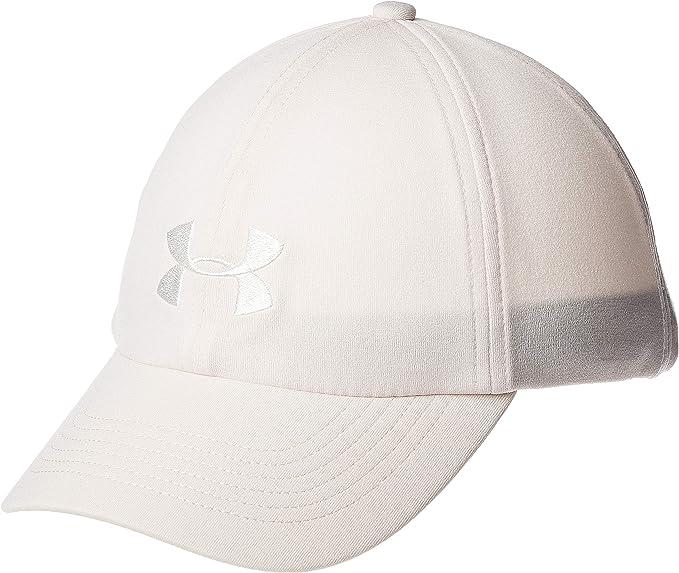 Amazon.com: Under Armour Microthread Renegade Sombrero para ...