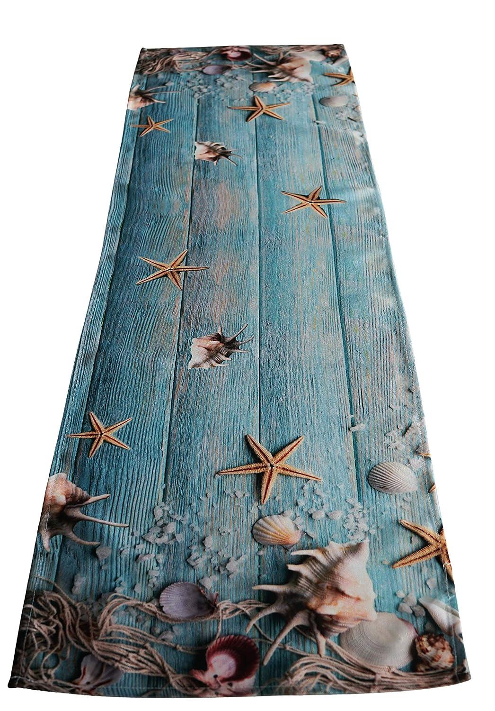 khevga Maritim 40 x 150 cm Camino de Mesa