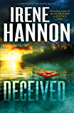 Deceived (Private Justice Book #3): A Novel