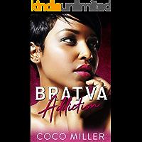 Bratva Addiction: Russian Mafia Romance (Bratva Debt Duet Book 1)