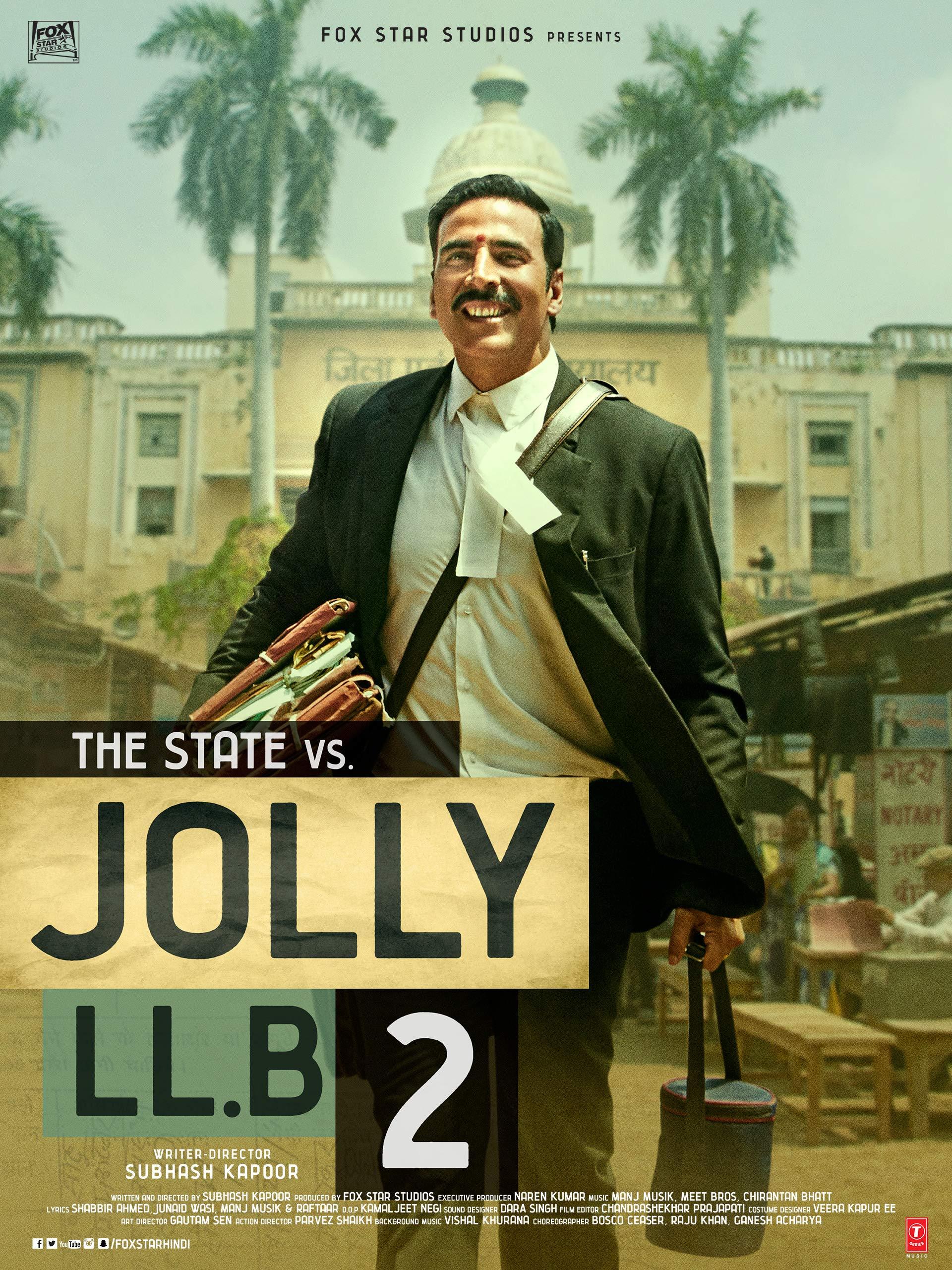 watch jolly llb 2 hd online free