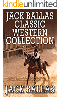 Amazon Com Wild West Boxed Set 150 Western Classics In One Volume Cowboy Adventures Yukon Oregon Trail Tales Famous Outlaw Classics Gold Rush Adventures The Last Of The Mohicans Rimrock