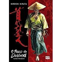 O Preço da Desonra. Kubidai Hikiukenin (Exclusivo Amazon)