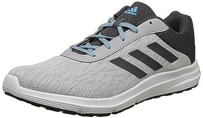 on sale b140e 0a9a6 Adidas Men s Stardrift 1.0 M Multi Running Shoes-10 UK India (44 2