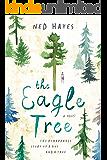 The Eagle Tree (English Edition)