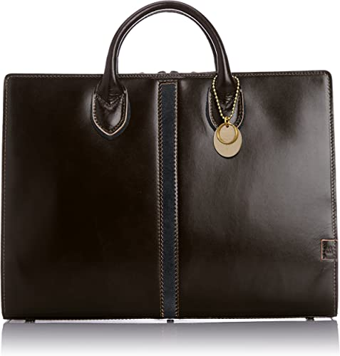 FIVE WOODS Teds Briefcase 39006