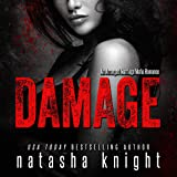 Damage: An Arranged Marriage Mafia Romance