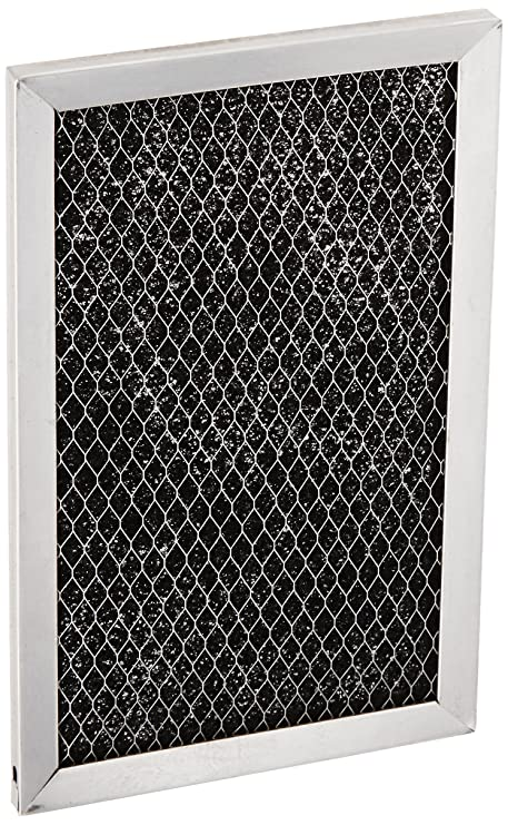 General Electric WB02X10776 Charcoal Filter on