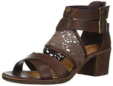 sugar Heyney Women's Sandals prices for sale WL48cek
