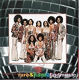 Boogie Fever: Best of