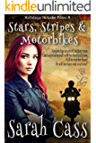 Stars, Stripes & Motorbikes (Holidays in Lake Point 9)