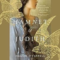Image for Hamnet and Judith: A Novel