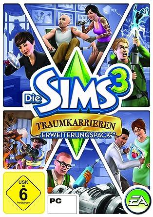 Die Sims kehren zurück