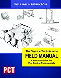 The Service Technician's Field Manual