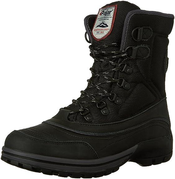 Men's Acchiles Snow Boot
