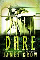 DARE Kindle Edition