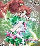アニメ 「美少女戦士セーラームーンCrystal」Blu-ray 【通常版】4