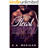 Heart Ripper - Coffin Nails MC (gay biker M/M romance) (Sex & Mayhem Book 9)
