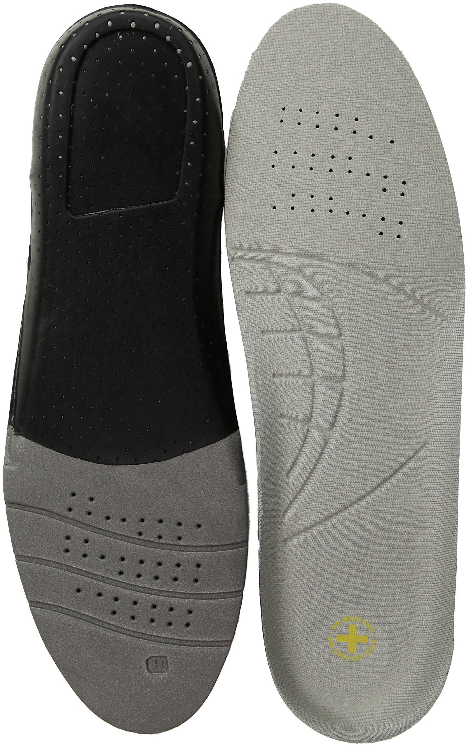 ip comforter mens shoe dr doctor walking shoes wide walmart width tundra s comfort scholl com