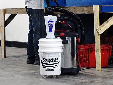 Oneida-Air-Systems-The-Dust-Deputy-reviews
