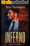 Inferno: Ensenada Heat Book One