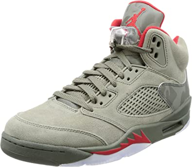basket air jordan 5