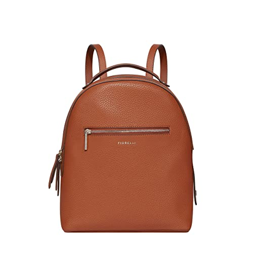 Fiorelli Women s Anouk Backpack (Tan Casual)  Amazon.co.uk  Shoes   Bags